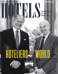 Alex Ribeiro Photography | Hoteliers World